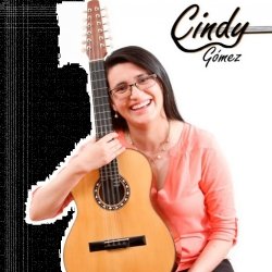 Cindy Gómez