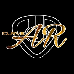 Clave AR