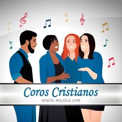 Coros Cristianos