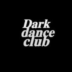 Dark Dance Club
