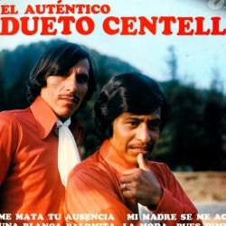 Dueto Centella