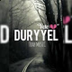 Duryyel Lucero