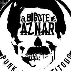El Bigote de Aznar