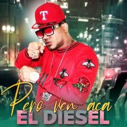 El Diesel