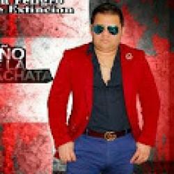El Niño De La Bachata
