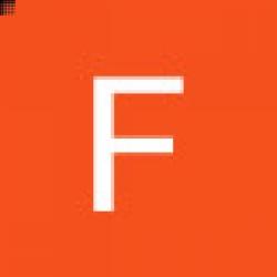 Franko Frias