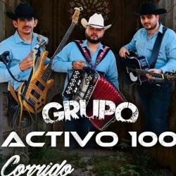Grupo Activo 100
