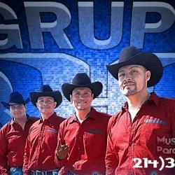 Grupo RH4