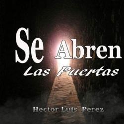 Hector Luis Perez