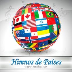 Himnos de Países