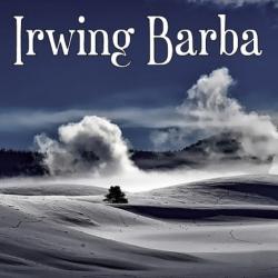 Irwing Barba