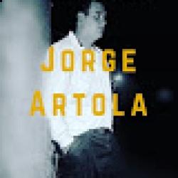 Jorge Artola