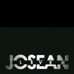 Josean Eleven