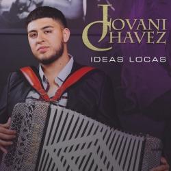 Jovani Chavez