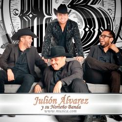 Julión Álvarez Y Su Norteño Banda