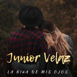 Junior Velaz