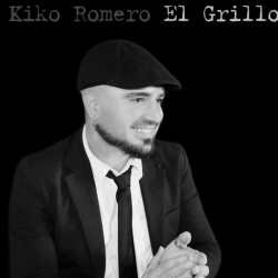 Kiko Romero El Grillo