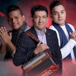 Te Veré Llorar Letra Los Chiches Vallenatos Musica Com