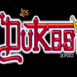 Los Dukes De Apizaco
