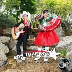 Los Luzeros De Rioverde