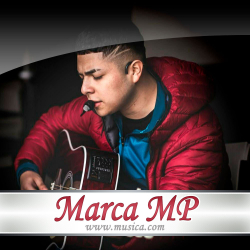 Marca MP