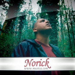 Norick