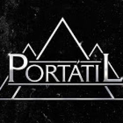 Portatil Mx