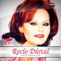Rocío Dúrcal