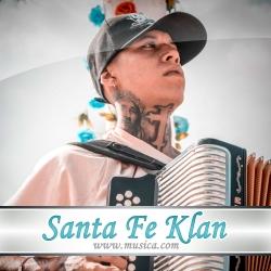 Santa Fe Klan