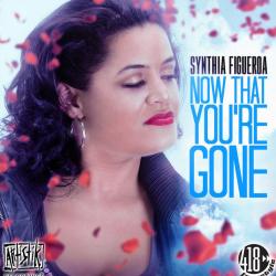 Synthia Figueroa