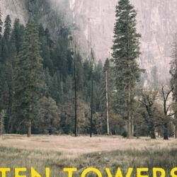 Ten Towers