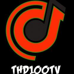THD100TV