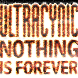 Ultracynic