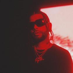 Young Martino