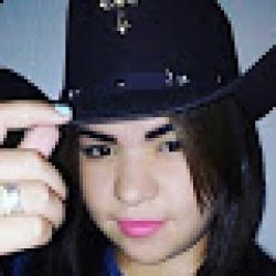 Yulimar Herrera