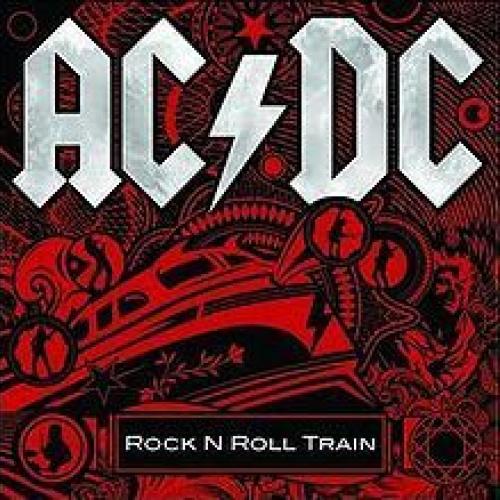 Rock ´N Roll Train