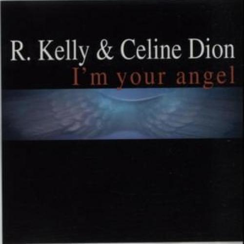 I´m your angel