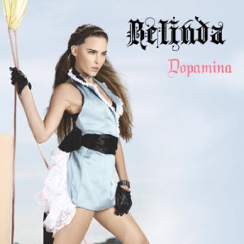 Dopamina Letralyrics Belinda Musicacom