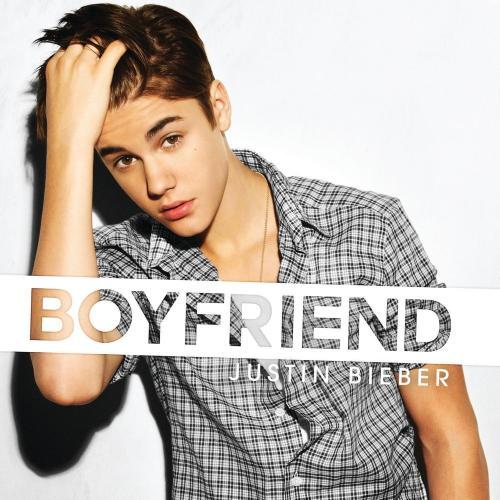 dating Justin Bieber juego en Español