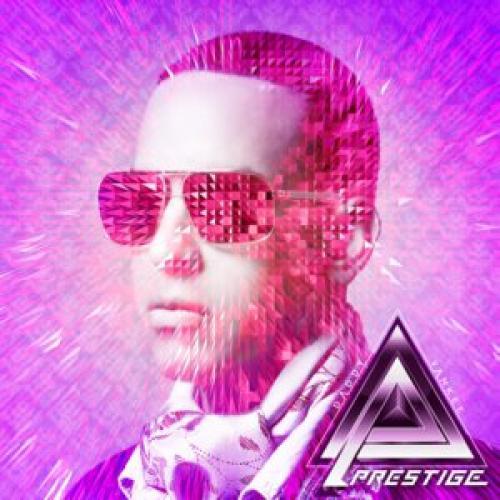 El Amante Letra Daddy Yankee Y J Alvarez Musica Com