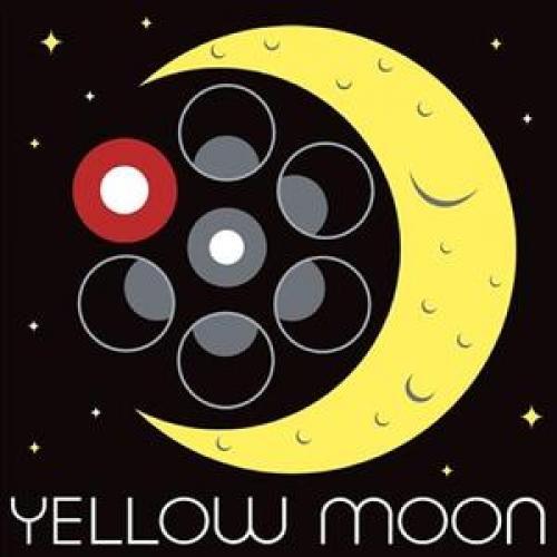 Yellow Moon