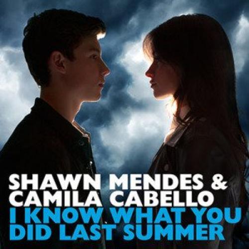I Know What You Did Last Summer (en español)