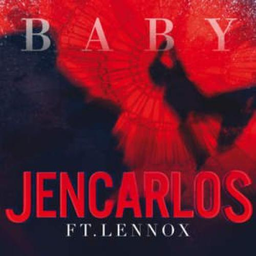 Baby Chris Jeday/Supda Dups Remix