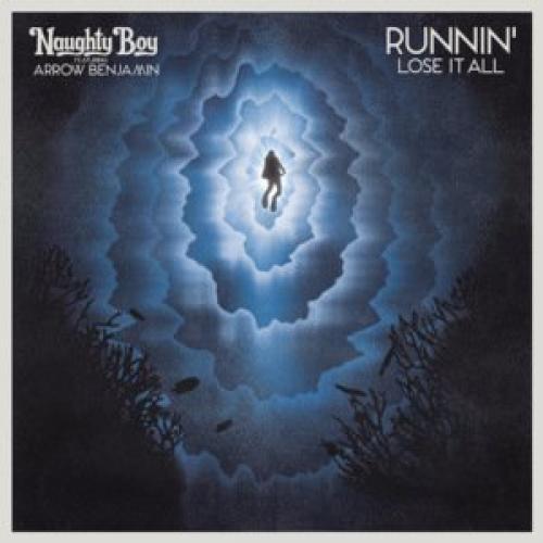 Runnin' (Lose It All) ft. Beyoncé, Arrow Benjamin