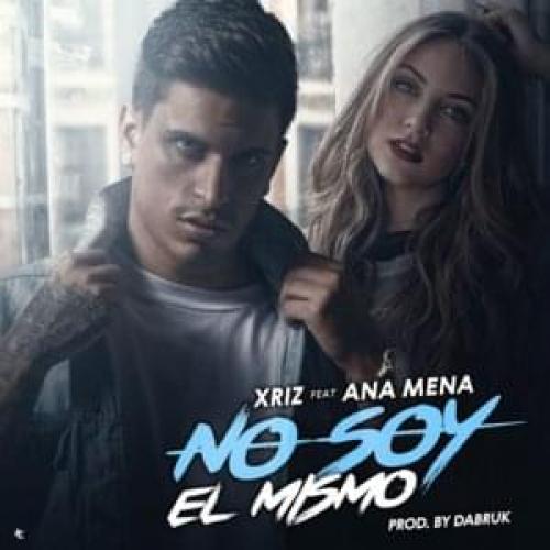 No Soy El Mismo