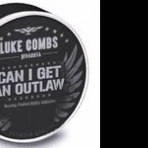Can I Get An Outlaw