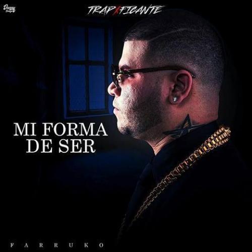Mi Forma De Ser Letralyrics Farruko Musicacom