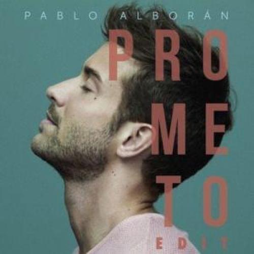 Recuérdame Letra Pablo Alborán