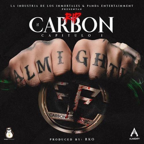 Rip Carbon