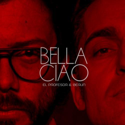 La Casa De Papel Bella Ciao En Español Series De Televisión